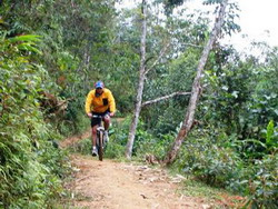 Cycle tour north west of Vietnam, biking tours, cyclying tours, vietnam adventure, adventure viet nam, viet nam tours, travel vietnam, notth west tours, north west travel